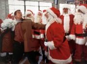 Подарок на Рождество / Jingle All the Way (Арнольд Шварценеггер, 1996) 8f02e5490644458