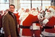 Подарок на Рождество / Jingle All the Way (Арнольд Шварценеггер, 1996) 9c49b2490644450