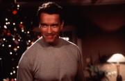Подарок на Рождество / Jingle All the Way (Арнольд Шварценеггер, 1996) D104d0490644363