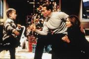 Подарок на Рождество / Jingle All the Way (Арнольд Шварценеггер, 1996) D2441f490644355