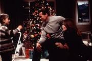 Подарок на Рождество / Jingle All the Way (Арнольд Шварценеггер, 1996) E66437490644346