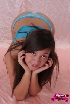 http://thumbnails115.imagebam.com/49091/f33830490906422.jpg