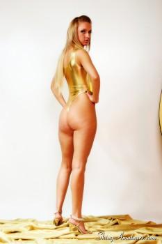 http://thumbnails115.imagebam.com/49093/5049fd490928627.jpg
