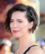 Rebecca Hall -               ''The BFG'' Premiere Los Angeles June 21st 2016.