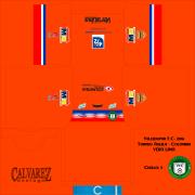 CALVAREZ 16 - Página 6 51a3b5491271234