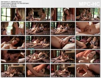 http://thumbnails115.imagebam.com/49144/928253491439064.jpg