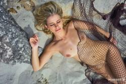 http://thumbnails115.imagebam.com/49147/a2a457491466046.jpg