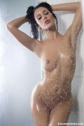 http://thumbnails115.imagebam.com/49147/e4a52b491468240.jpg