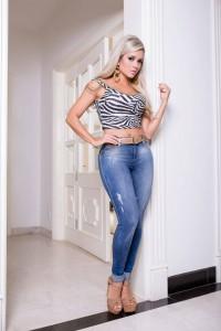http://thumbnails115.imagebam.com/49149/4e00cd491483973.jpg