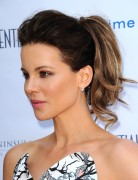 Kate Beckinsale - Los Angeles Confidential Women of Influence in Beverly Hills 6/23/16