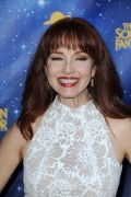 Amy Yasbeck -                                42nd Annual Saturn Awards Burbank California June 22nd 2016.