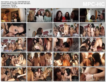 http://thumbnails115.imagebam.com/49151/b023c7491508824.jpg
