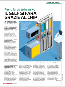 48c0c1d55a metanoauto.com :: Leggi la discussione - Self Service distributori metano