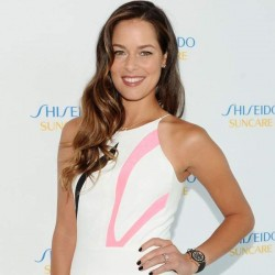 Ana Ivanovic miscellaneous photos x9