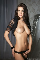 http://thumbnails115.imagebam.com/49155/ad103d491548895.jpg