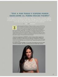 Raquel Adan 2
