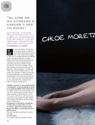 Chloe Moretz 1