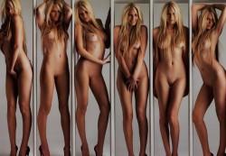 http://thumbnails115.imagebam.com/49176/777c13491754219.jpg