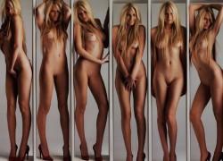 http://thumbnails115.imagebam.com/49176/c69009491754275.jpg