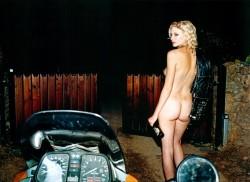 http://thumbnails115.imagebam.com/49176/f22b3f491754338.jpg