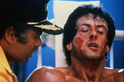 Рокки 3 / Rocky III (Сильвестр Сталлоне, 1982) - Страница 2 2c19f0491891668