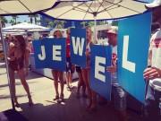 Jewel Staite - Instagram 26.6.2016 x3 A9cbdd491955958