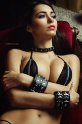 http://thumbnails115.imagebam.com/49196/d5eb65491959558.jpg