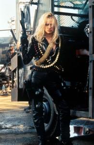 Не называй меня Малышкой / Barb Wire (Памела Андерсон, 1996)  5c69ba492070334