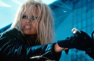 Не называй меня Малышкой / Barb Wire (Памела Андерсон, 1996)  64f4fe492070326