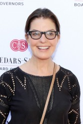 Sela Ward -              1st Annual Rock For Research Summer Concert Beverly Hills June 26th 2016.
