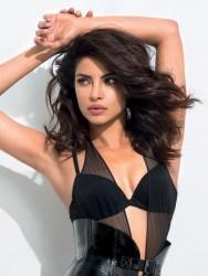 Priyanka Chopra 10