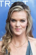 "Missi Pyle -                 ""Captain Fantastic"" Premiere Los Angeles June 28th 2016."