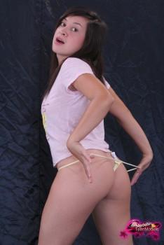 http://thumbnails115.imagebam.com/49247/1564ef492469393.jpg