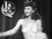 Barbara nackt Stanwyck 41 Hottest