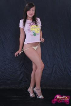 http://thumbnails115.imagebam.com/49247/403871492469094.jpg