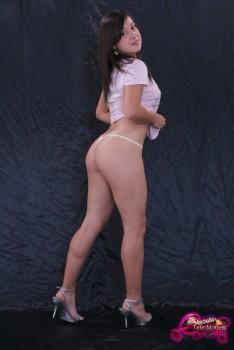 http://thumbnails115.imagebam.com/49247/ce8a6b492469203.jpg