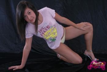 http://thumbnails115.imagebam.com/49247/eebf74492469558.jpg