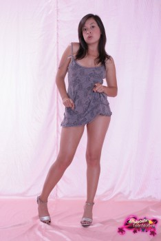 http://thumbnails115.imagebam.com/49249/1d6ce3492489156.jpg