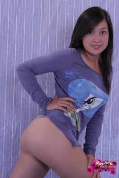 http://thumbnails115.imagebam.com/49250/daefa6492492582.jpg