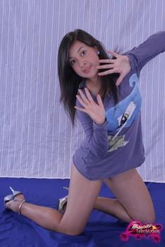 http://thumbnails115.imagebam.com/49250/eff0cf492493123.jpg