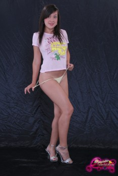 http://thumbnails115.imagebam.com/49252/403871492515333.jpg