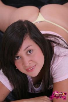 http://thumbnails115.imagebam.com/49252/5a8709492516642.jpg