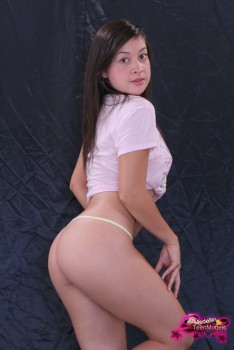 http://thumbnails115.imagebam.com/49252/a31ec8492515986.jpg
