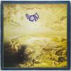 Renaissance - Renaissance (1969) (Vinyl)