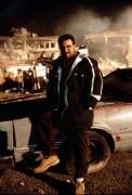 Разрушитель / Demolition Man (Сильвестр Сталлоне, Сандра Буллок, Уэсли Снайпс, 1993) 161610492606760