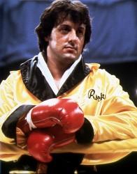 Рокки 2 / Rocky II (Сильвестр Сталлоне, 1979) 48b52d492608159