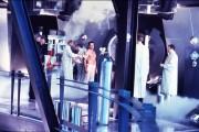 Разрушитель / Demolition Man (Сильвестр Сталлоне, Сандра Буллок, Уэсли Снайпс, 1993) 5b7180492606804