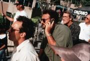 Разрушитель / Demolition Man (Сильвестр Сталлоне, Сандра Буллок, Уэсли Снайпс, 1993) 9934ad492606773
