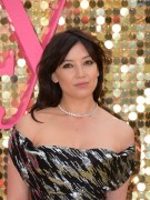 Daisy Lowe -                       ''Absolutely Fabulous'' Premiere London June 29th 2016.