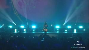 Demi Lovato - Future Now Concert in Atlanta - 6/29/16